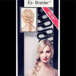 Mia Ez-Braider